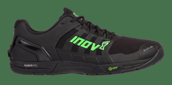 INOV-8 F-Lite G 290 Shoes