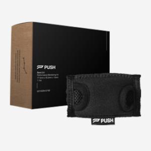 PUSH Band 2.0