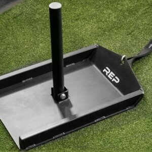 Rep Pull Sled