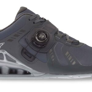 Inov-8 Fastlift 400 Boa Weightlifting Shoes - Men's