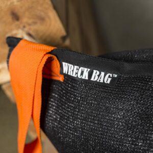 Wreck Bags