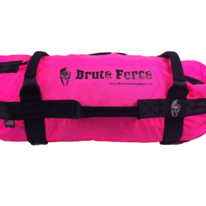 Brute Force Sandbags
