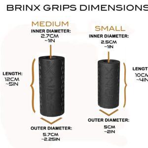 Brinx Grips