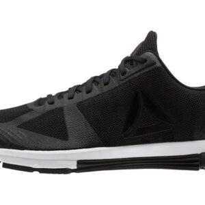 Reebok Speed TR 2.0 Shoes