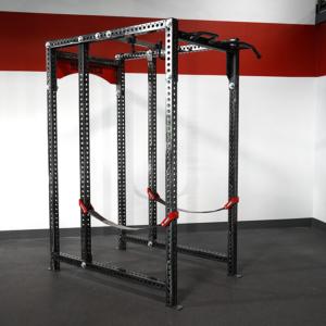 Sorinex Safety Strap System