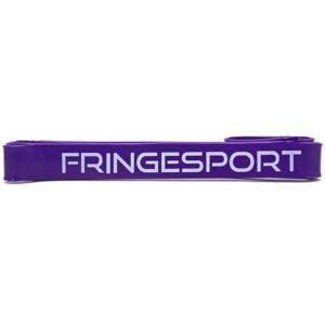 FringeSport Strength Bands