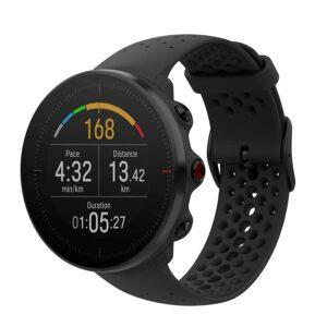 Polar Vantage M Watch