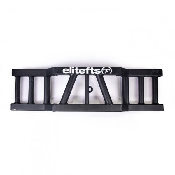 EliteFTS American Cambered Neutral Grip Attachment