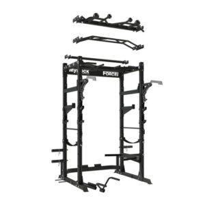 Force USA MyRack Modular Power Rack