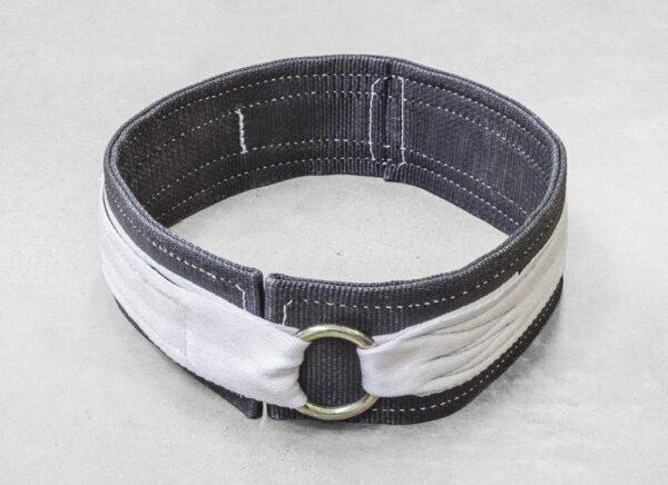 Spud Inc 2-Ply Deadlift Belt
