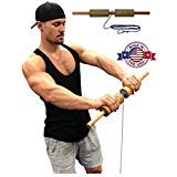 Core Prodigy Wrist and Forearm Blaster