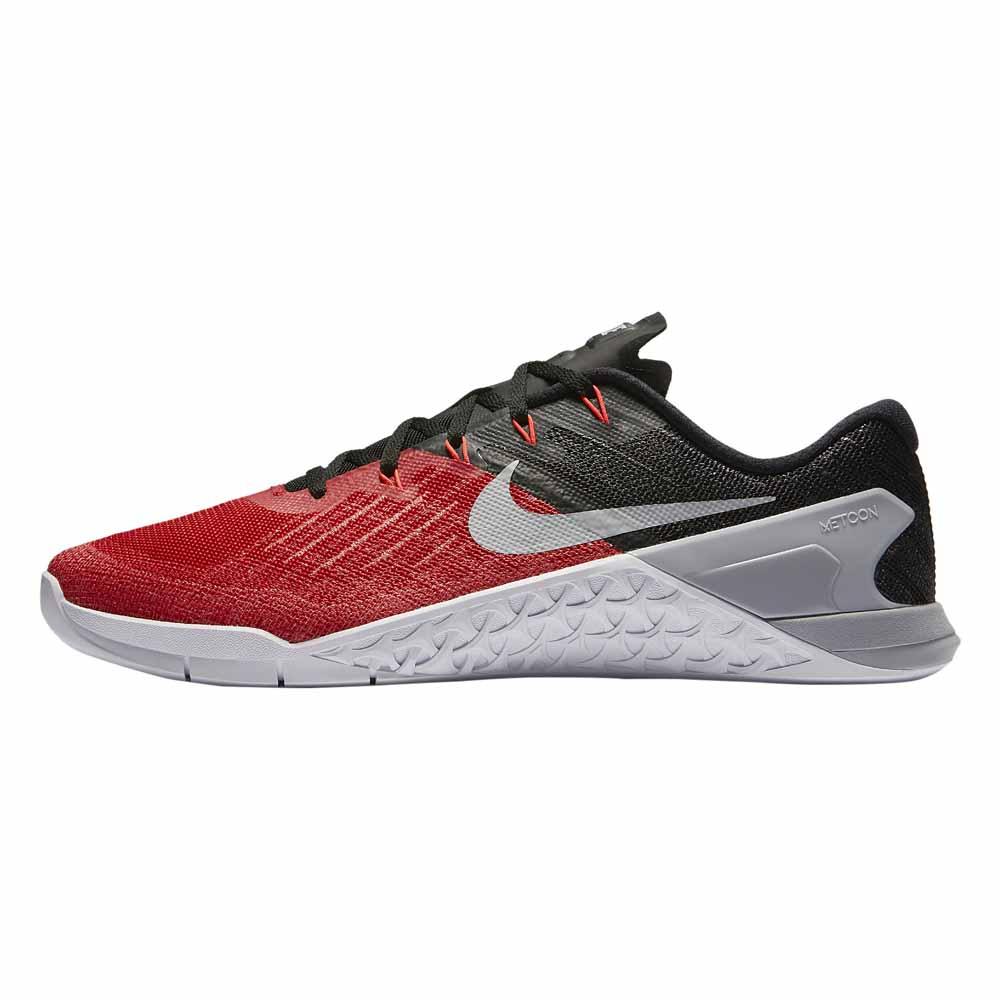 Nike Metcon 3 Shoes