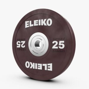 Eleiko Sport Training Discs