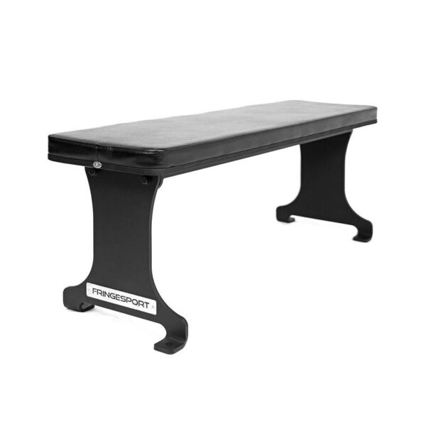 FringeSport Flat Bench