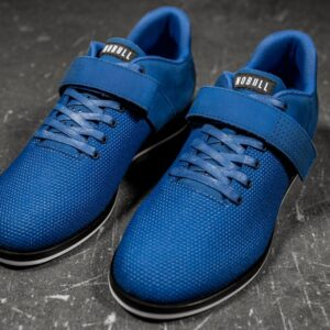 No Bull Lifter Weightlifting Shoes
