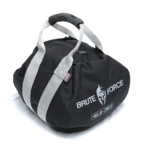 Brute Force Kettlebell Sandbags