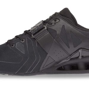 Inov-8 Fastlift 335 Weightlifting Shoes