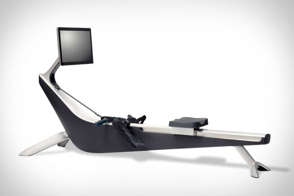 Hydrow Connected Rower