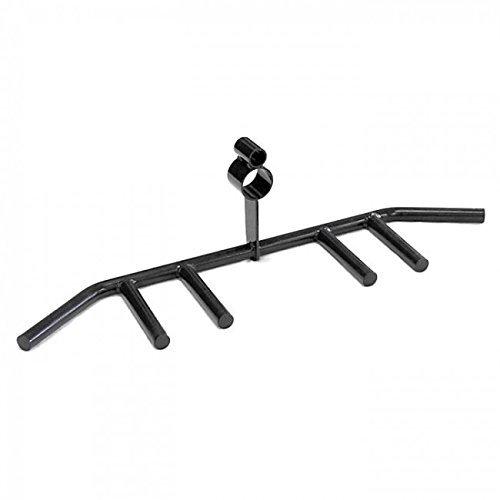 Xtreme Monkey T-Bar Row Multi-Grip Handle Bar Attachment