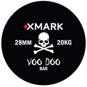 XMark VOODOO Bar