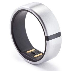 Motiv Ring Fitness Tracker