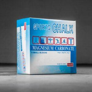 CHAOLI Sports Chalk