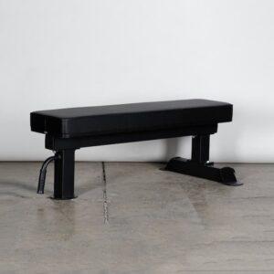 BoS Fat Flat Bench