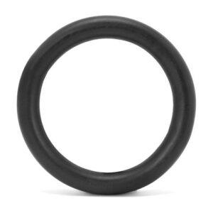 FringeSport 32mm Steel Gymnastic Rings
