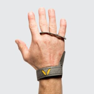 Victory Stealth Grips