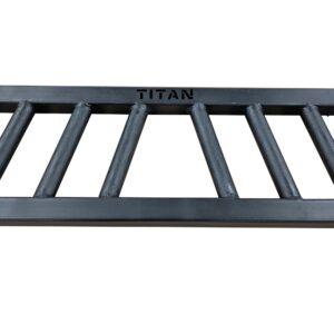 Titan Angled Multigrip Bar