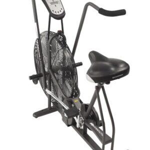 Schwinn AD4 Airdyne Air Bike