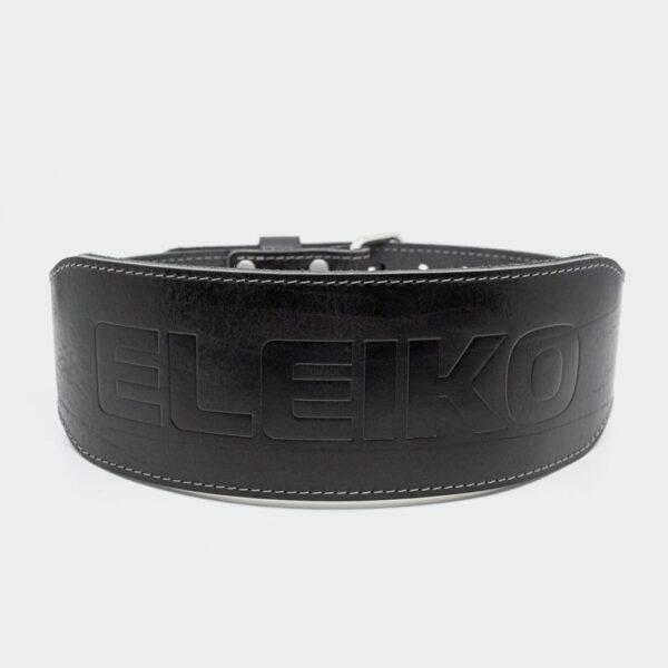 Eleiko Premium Weightlifting Belt