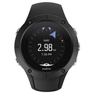Suunto Spartan Trainer Wrist Watch