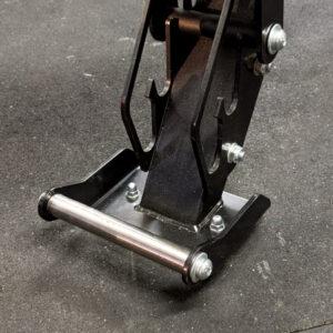 Rep AB-5200 FI Adjustable Bench