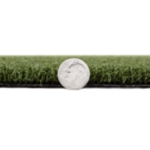 Rubber Flooring Inc Performance Turf Rolls