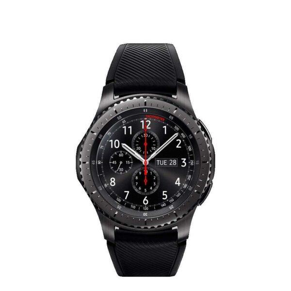 Samsung Gear S3 Smart Watch