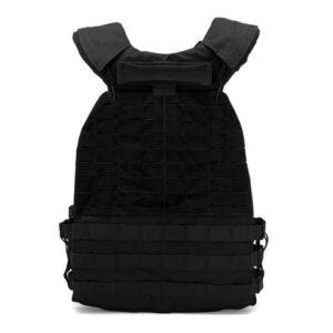 FringeSport Tactical Weight Vest