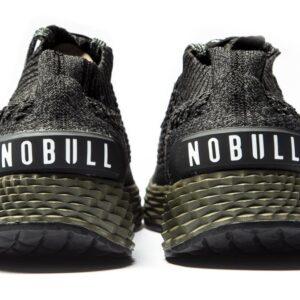 NOBULL Knit Runner Shoes