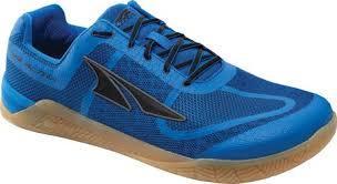 Altra HIIT XT 1.5 Shoes