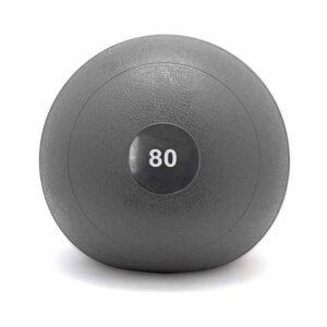 FringeSport Slam Balls