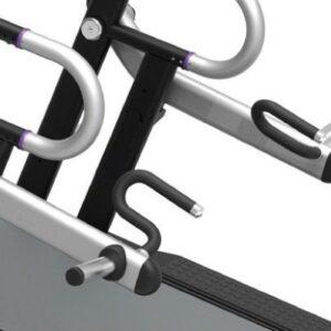StairMaster HIITMill X Treadmill