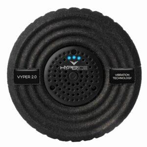 Hyperice Vyper 2.0