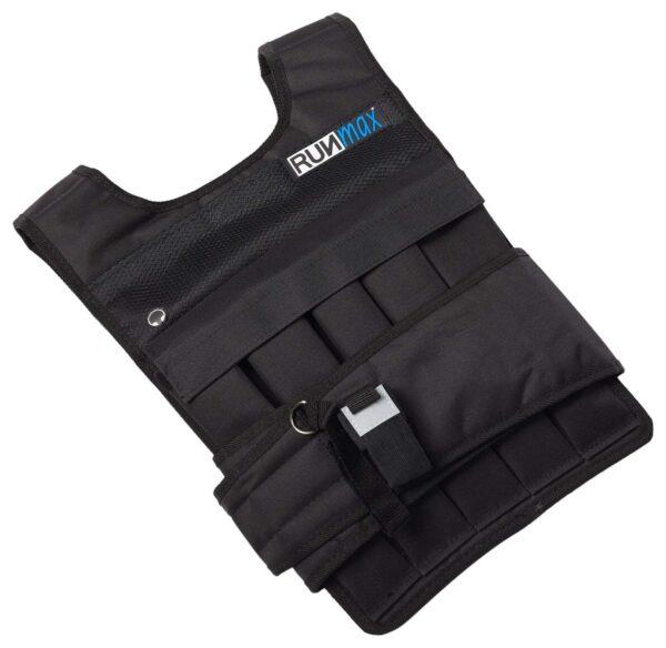 RUNFast/Max Pro Weighted Vest