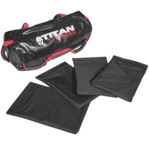 Titan Training Sandbag