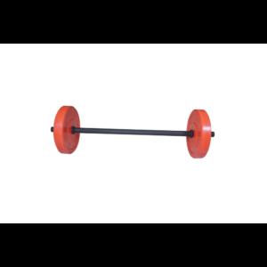 Titan 60-Inch Axle Bar