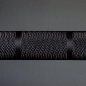 Lynx Hybrid Bearing Bar 3.0