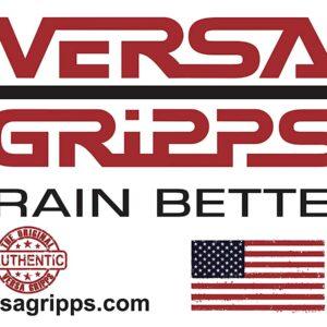 Versa Gripps Pro