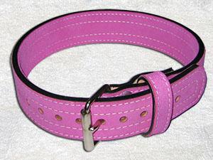 Best Belts 3-Inch Powerlifting Belt