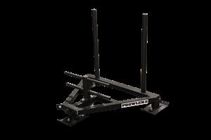 Williams Strength Prowler 2