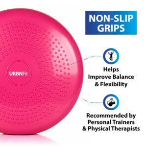URBNFit Balance Disc